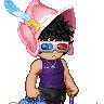 !x_1mmy_x!'s avatar