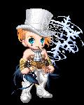 Pharyn's avatar