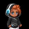 storm-ninja-ziro's avatar