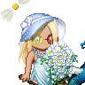 doogevoll's avatar