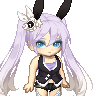 Gooey Marshmallow's avatar