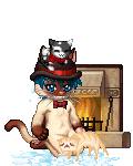 dag12p's avatar