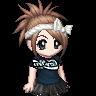 SAUCINN's avatar
