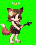 Hiakaru13's avatar