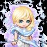 Celine Fiaro's avatar