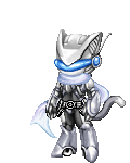 Isyden's avatar