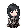 II Mistress Mimi II's avatar