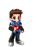 Farewellkun's avatar