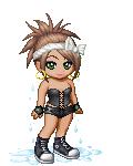 X0BridgetteX0's avatar