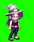 Kathy_Chan703's avatar
