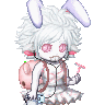 miintyfreshhh's avatar