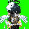 Qface64's avatar