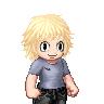 terichio's avatar
