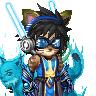 Tygeron's avatar