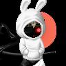 Neoshin Reborn's avatar