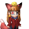 kerrigori's avatar