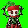 leggie326's avatar
