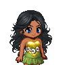 cuticutie96's avatar