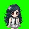 eiiahh's avatar