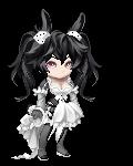 Karnival de Grimm's avatar