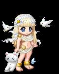 kaleidoscopic whimsy's avatar