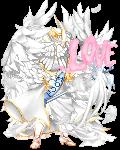 Elazar's avatar