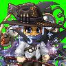 Zartel's avatar