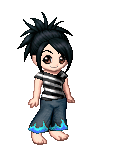 HellsBabyAngel666's avatar