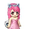 Lea Maiko's avatar