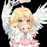 iiCARAMELii's avatar