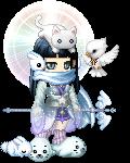 Nikki `'s avatar