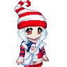 -C h ii b i Angic-'s avatar