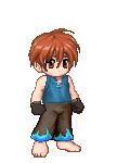 cheetah4203's avatar