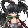 joe908's avatar