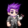 Pelikan66 98c's avatar