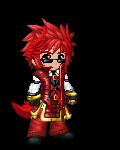 wolfman91's avatar