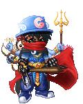 Yorun De Pimp's avatar