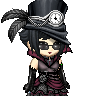 catkin92's avatar