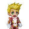 Firepioson's avatar