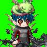 Uchiha Robin's avatar
