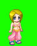 TheHuntingWolf's avatar