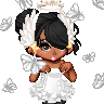 XxIM_NO_FaKexX's avatar