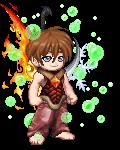niltag's avatar