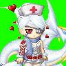 WiltedBlackRoses's avatar