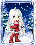 EmeraldShannon's avatar