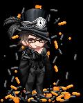 EnigmaticNote98's avatar