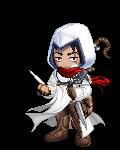 Assassin Ettore