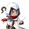 Assassin Ettore's avatar