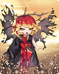 Aodimel's avatar