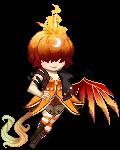 Noblesse Wonderland's avatar